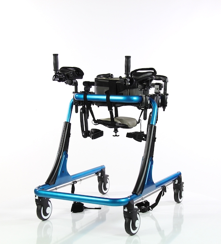 WG-W945 Pediatrik Walker